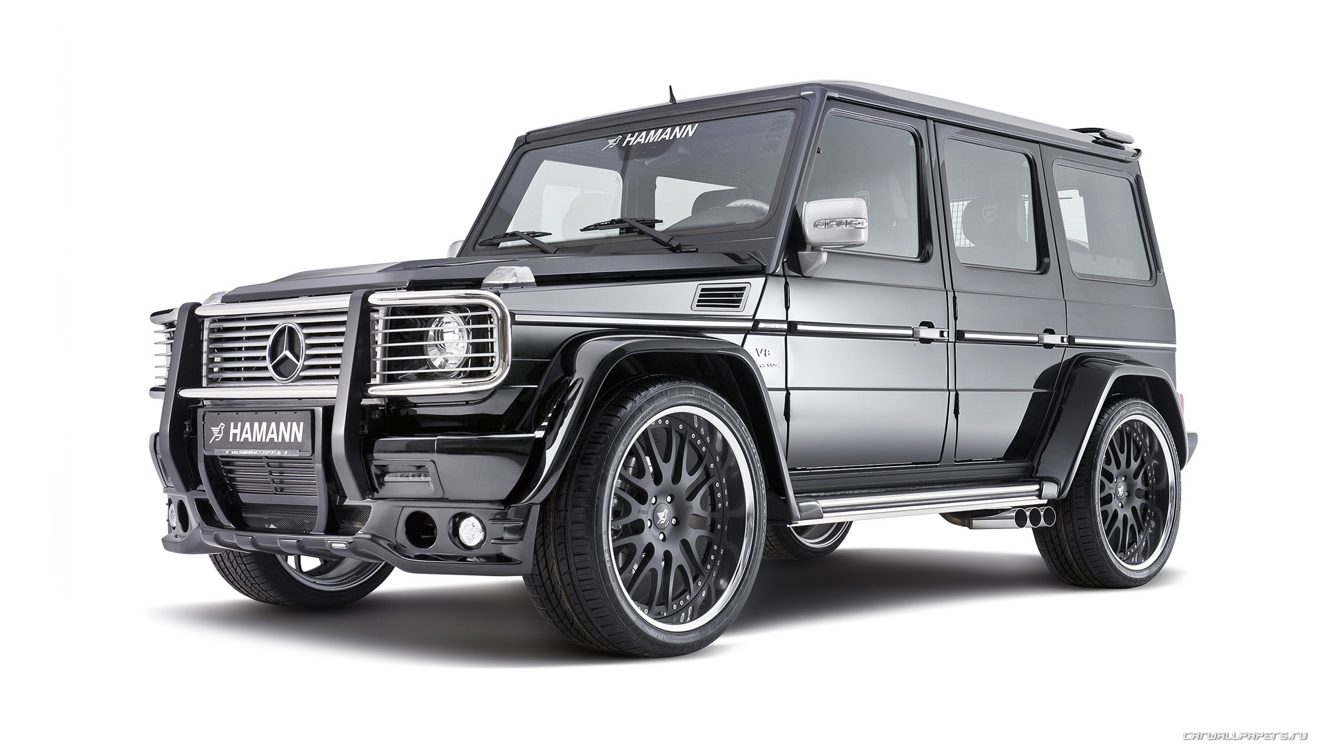 mercedes benz g class showing versatility and the long. Black Bedroom Furniture Sets. Home Design Ideas