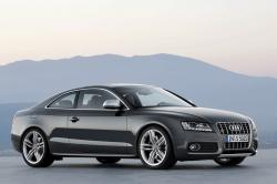 Understand the superior Options of Audi S5 to Enjoy