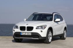 BMW X1 can change your views on driving