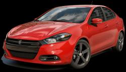 A fascinating Dodge Dart creating huge impacts among the people