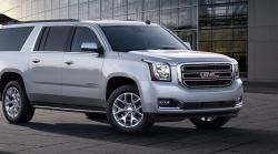 Know the Excellent Performance of This GMC Yukon XL Car