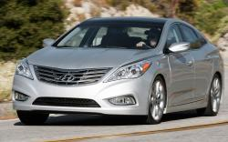 Ultimate Guide to Buy the Best and Affordable Hyundai Azera
