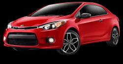 Kia Forte:  A perfectly worthy contender to experience the greater bars of comfort
