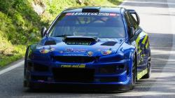 2015 WRX STI Subaru Impreza  Raising the Sales