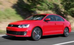 A New Jetta Face of Volkswagen GLI Edition? Why Not?