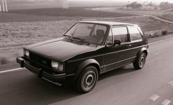 Volkswagen Rabbit: A Quality German Vehicle Fit for Style
